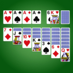 Solitaire – Classic Card Game, Klondike & Patience 1.5.0-21082478  APK