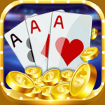 Solitaire Pop – Enjoy Free  And Fun Card Game  APK 1.0.7