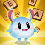 Spell Forest – Fun Spelling Word Puzzle Adventure  APK 1.1.6