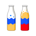 Water Sort Puzzle – Pour Water – Water Sort Free  APK 1.8