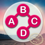 Word City Classic: Free Word Game & Word Search  APK 1.0.2