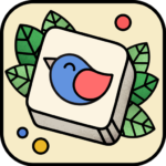 3 Tiles – Tile Connect and Block Matching Puzzle  APK 1.2.0.0