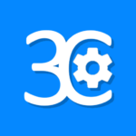 3C Task Manager  APK 3.6.2a