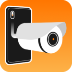 Alfred Home Security Camera: Baby Monitor & Webcam  APK 2021.6.1