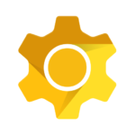 Android System WebView Canary  APK 94.0.4593.0