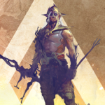 Arkheim – Realms at War: The MMO Strategy War Game  APK 1.20.8