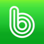 BAND – App for all groups  APK 8.5.1.2