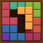 Block puzzle-Free Classic jigsaw Puzzle Game  APK 2.1