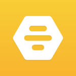 Bumble – Dating, Make New Friends & Networking  APK 5.230.0