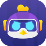 Chikii-Let's hang out!PC Games, Live, Among Us  1.11.2 APK