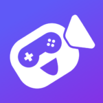 Chirrup: Play Games on Video Call  2.08 APK