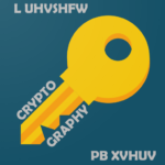 Cryptography – Collection of ciphers and hashes  APK 1.18.0
