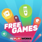 Free Games by PlayWorks  APK 1.27