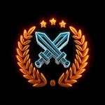 Game of Winners – Play Free and Online Games  APK 1.0.0