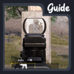 Guide For PUBG Mobile Guide Tips  APK 9.64