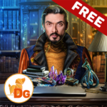 Hidden Object Labyrinths of World 9 (Free to Play)  APK v1.0.15