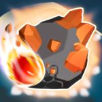 Idle Mine Breakout – Become Mining Tycoon!  APK v1.34