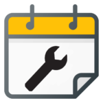 Image and Video Date Fixer  APK 1.25.0