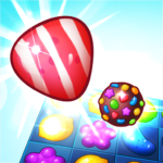 (JP Only)Match 3 Game: Fun & Relaxing Puzzle  APK v1.720.2