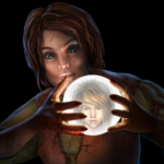 Lost Lands 3 (free-to-play)  APK 2.1.1.921.114
