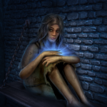 Lost Lands 4 (free to play)  APK 2.0.1.923.78