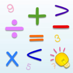 Math Game collection for You  APK 2.3.3
