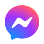 Messenger – Text and Video Chat for Free  APK 325.0.0.0.11