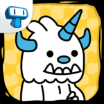 Monster Evolution – Merge and Create Monsters!  APK 1.0.6