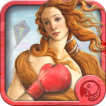 Mysteries Hidden In Famous Paintings  APK 3.07