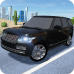 Offroad Rover  APK  2.0.2