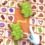 Onet Tile Connect – pao pao onnect pvp match tiles  APK 1.0.2