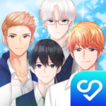 Only Girl in High School ?! – Otome Dating Sim  APK 1.0.6