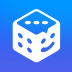 Plato – Games & Group Chats  3.1.1 APK