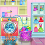 Sandra and Max Learns House-craft  APK 4.0.642