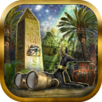 Secrets Of The Ancient World Hidden Objects Game  APK 3.0