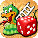 Snakes and Ladders | by Ludo King  APK 1.2.0.13