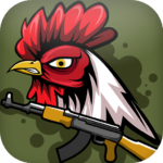 Soldiers and Chickens  APK 1.2.0