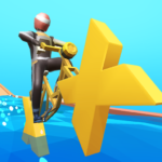 Spin:Letter Roll  APK0.14
