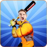 Stress Reliever Game: Smash Things Destroy Games  APK 1.3