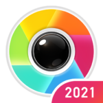 Sweet Selfie Camera, Face&Body Editor with Filters  APK 4.12.1346