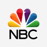 The NBC App – Stream Live TV and Episodes for Free  APK 7.24.8