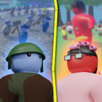 Totally Not Accurate Battle Simulator  APK 0.37