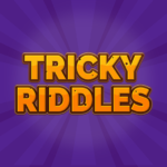 Tricky Riddles with Answers & Free Offline Riddles  APK 1.5
