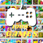 Web Games, Many games, New Games,mpl game app tips  APK 1.0.17