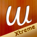 Woody Extreme: Wood Block Puzzle Games for free  APK 2.4.0