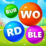 Word Bubble Puzzle – Word Search Connect Game  APK 2.6