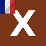 Word Expert – French (for SCRABBLE)  APK 3.7.1