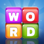 Word Pick : Word Search & Word Puzzle Games  APK 1.0.2