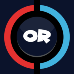 Would You Rather? The Game  APK 1.0.27