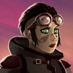 Adventure Reborn: story game point and click  1.42 APK